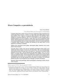 Texto completo - Centro Ramón Piñeiro para a Investigación en ...