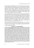 Texto completo - Centro Ramón Piñeiro para a Investigación en ... - Page 2