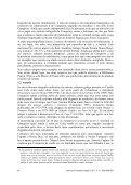 Texto completo - Centro Ramón Piñeiro para a Investigación en ... - Page 4
