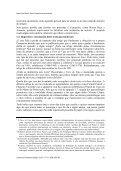 Texto completo - Centro Ramón Piñeiro para a Investigación en ... - Page 5