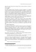 Texto completo - Centro Ramón Piñeiro para a Investigación en ... - Page 6