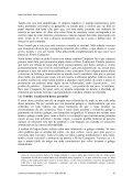 Texto completo - Centro Ramón Piñeiro para a Investigación en ... - Page 7