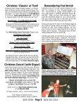 Nov/Dec 2010 - catoe organ page - Page 4