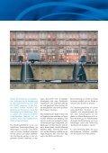 egeplast SL PP-B Modul Drucklose R ohrsysteme - Page 4