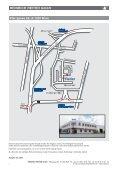 HEINRICH REITER GmbH - Pfarrgasse 85, A-1230 Wien, Tel.: +43 ... - Seite 2