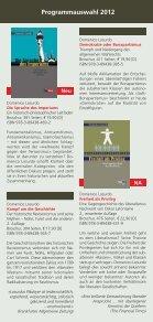 Programmauswahl 2012 - Seite 4