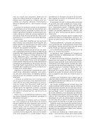 l'avocat, le juge et le corbeau - Page 2