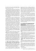 l'avocat, le juge et le corbeau - Page 4