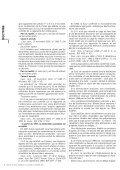 l'avocat, le juge et le corbeau - Page 5