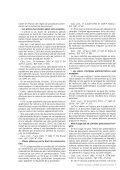 l'avocat, le juge et le corbeau - Page 6
