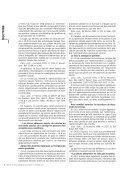 l'avocat, le juge et le corbeau - Page 7