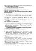 Karakter Gelişimi İlkokul 3. sınıf - talim terbiye dairesi müdürlüğü - Page 6