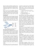 Happy or Moody? Why so? Monitoring Daily ... - Andrei Popleteev - Page 3