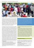 Honduras: Blutiger Landkonflikt im Bajo Aguán - Kleinbauernrechte ... - Seite 2
