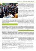 Honduras: Blutiger Landkonflikt im Bajo Aguán - Kleinbauernrechte ... - Seite 3