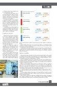 Inserta en el mercado laboral, la mayoría de egresados de la UAM - Page 5