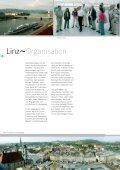 Tagungshandbuch neu - Stadt Linz - Page 4