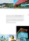 Tagungshandbuch neu - Stadt Linz - Page 7