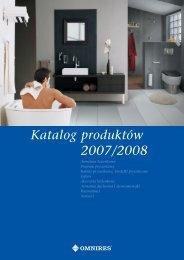oferta - proVesta.pl