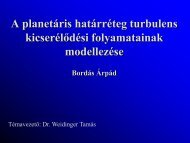 Bordás Árpád