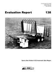 Evaluation Report 138