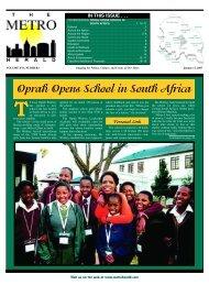 01-05-07 WEBSITEONLY.qxd - The Metro Herald