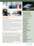 Trinidad - Aegean - Seite 7