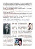plaquette_generation.. - Génériques - Page 5