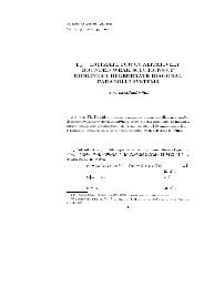 Journal oF Applied Analysis Vol. 2, No. 1 (1996), pp. 1-12 Lo ... - EMIS