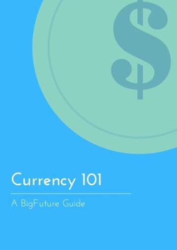 Currency-Guide