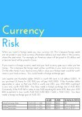Currency-Guide - Page 2