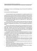 Rehabilitación psicosocial del trastorno mental severo Situación ... - Page 7