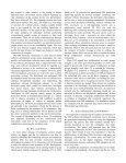A Stigmergy Collaboration Approach in the Open Source Software ... - Page 2