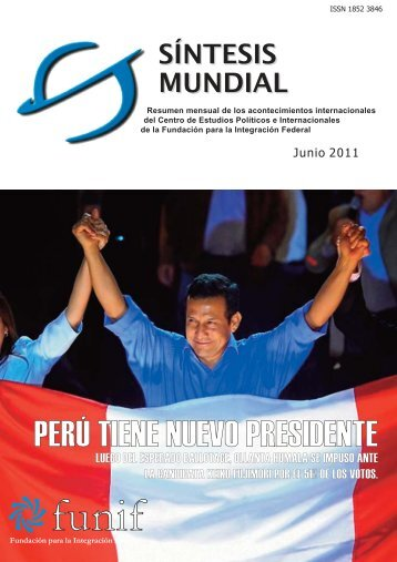 sm junio 2011.pdf - Fundamentar