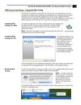 Hi5-3G - Aja - Page 5