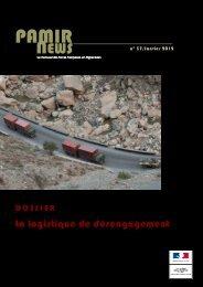 2012 01 pamir news web