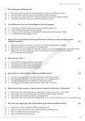 Übungsfragebögen SRC auf UBI - Fachstelle der WSV für ... - Seite 2