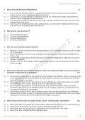 Übungsfragebögen SRC auf UBI - Fachstelle der WSV für ... - Seite 4