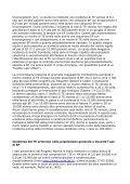 Relazione di Ida Martinelli et al - Page 4