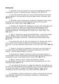 Relazione di Ida Martinelli et al - Page 6