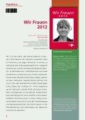 Stuttgart 21 - Seite 2