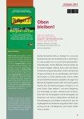 Stuttgart 21 - Seite 3