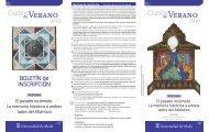 47-01 EL PASADO INCOMODO.indd - ielat