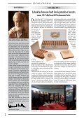 Ausgabe 51 August 2011 - bei 5th Avenue - Seite 2