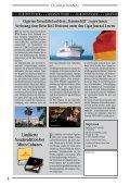 Ausgabe 51 August 2011 - bei 5th Avenue - Seite 4