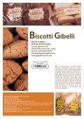 Biscotti Gibelli - i-Portal - Page 2
