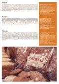 Biscotti Gibelli - i-Portal - Page 3
