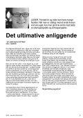 et kristent perspektiv - IKON - Danmark - Page 3