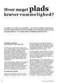 et kristent perspektiv - IKON - Danmark - Page 4