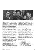 et kristent perspektiv - IKON - Danmark - Page 5